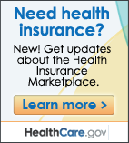healthcare.gov marketplace badge