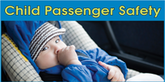 Alaska Child Passenger Safety Program