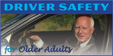 Older Alaskan Driver Safety Program