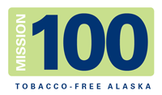 Mission 100 - Alaska Tobacco Prevention