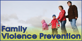 Alaska Family Violence Prevention Project