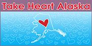 Take Heart Alaska