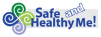 Safe and Healthy Me - Screening