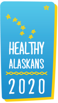 Healthy Alaskans 2020