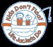 Alaska Kids Don't Float Program