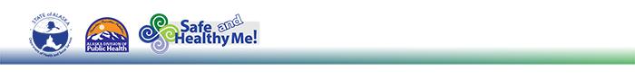 CDPHP Webinar Footer