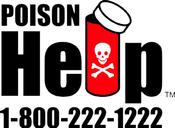 Poison Help