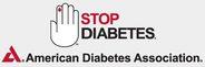 American Diabetes Association - Stop Diabetes