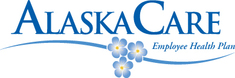 AlaskaCare Employee Health Plan