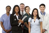 healthFairMedicalGroup
