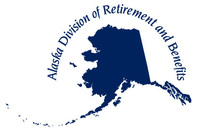 Alaska Division of Retirement and Benefits