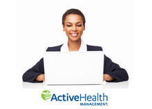ActiveHealth Management