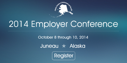 Employer Conference