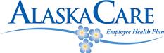 AlaskaCare Employee Health Plan Logo