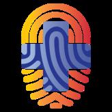 iTriage logo