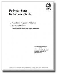 Publication 963