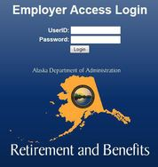 Employer Access