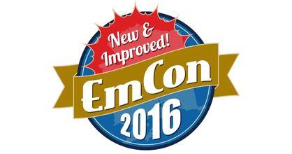 EmCon2016