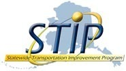 STIP Logo