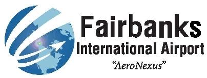 FAI AeroNexus