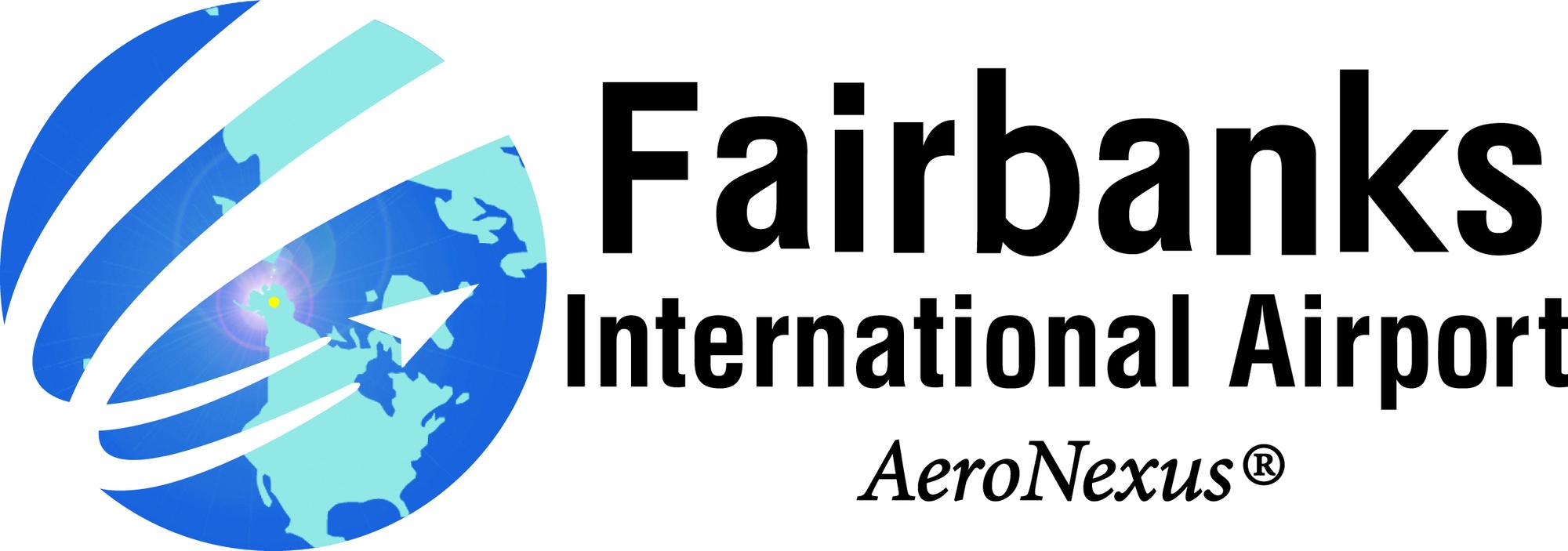 2014 FAI Aeronexus