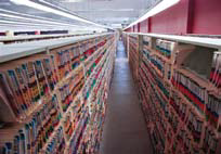 Fileroom 2012-07