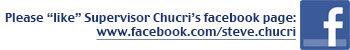 Chucri facebook