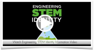 STEM Identity