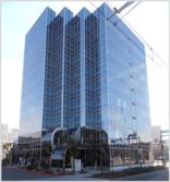 ESD Building
