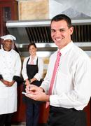 restaurant-manager1.jpg