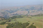 Fremont Hills - photo