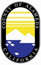 Logo 190