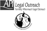 API & Centro Legal