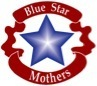 Alameda County Blue Star Moms