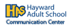 Hayward Adult School