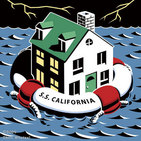 California Mortgage Crisis