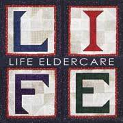 LIFE Elder