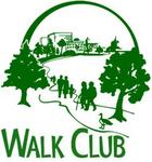 Walk Club