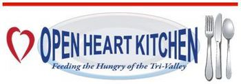 open heart kitchen logo