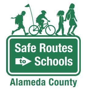 AC Safe Routes to School