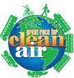 Clean Air Logo