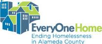 EveryOne Home