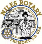 Niles Rotary Club