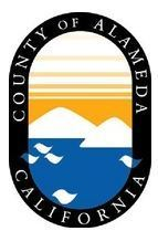county flag logo