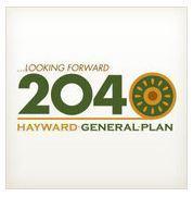 Hayward 2040