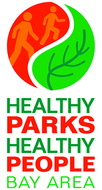 Healthy Parks, Healthy People