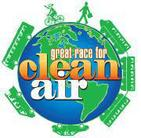 Great Race for Clean Air