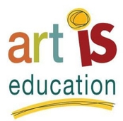 Art is Educations