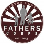 Father's Corp