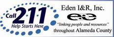 Eden I & R